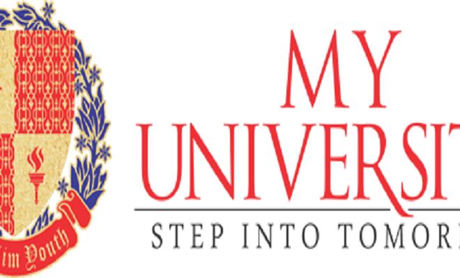 Muslim Youth University Merit List 2021 Download Free