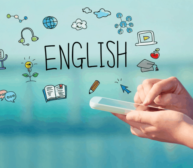 A1 English Test Centre & Fees in Pakistan
