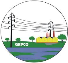 Check GEPCO Electricity Bill Online Download Duplicate Copy Print Free