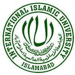 International Islamic University Fee Structure 2021