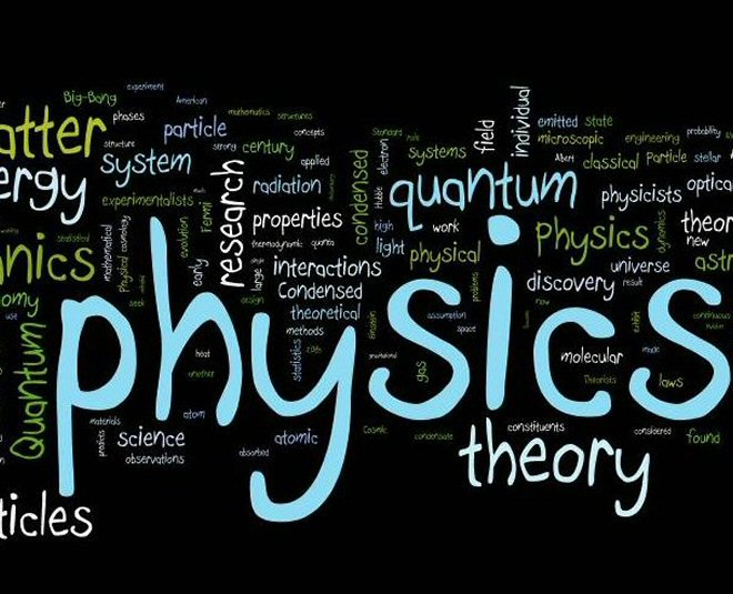 FSc 2nd Year Physics Part 2 Complete Book Download Free