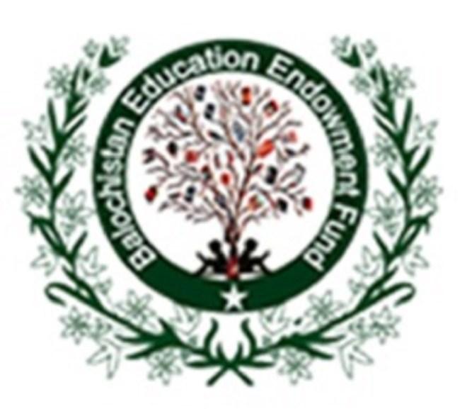 Balochistan Education Endowment Fund Scholarship 2021