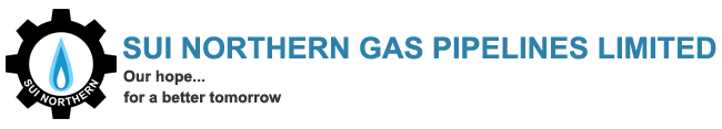 SNGPL Sui Northern Gas New Connection Submit Online Application Form