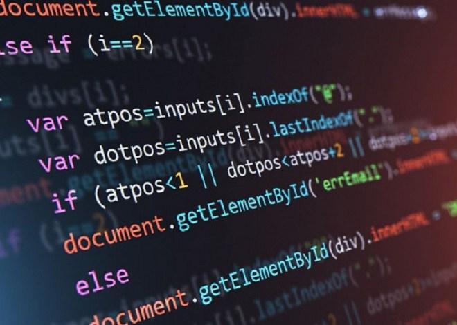 Computer Software Program in Pakistan