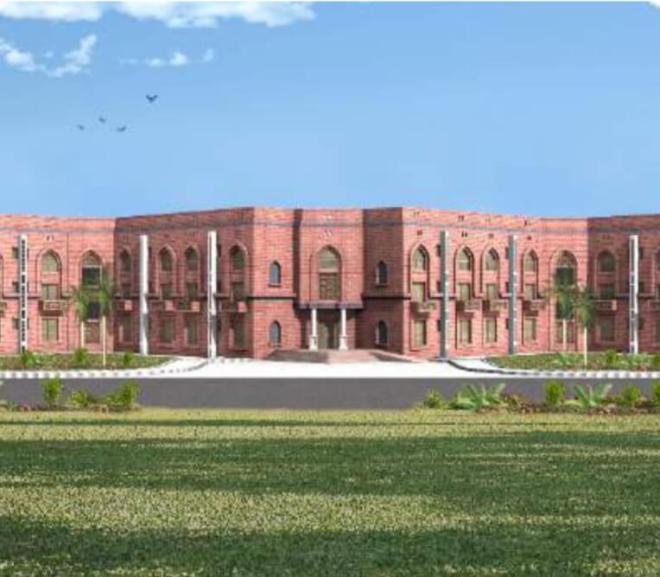 UET Lahore ECAT Engineering Entry Test Result 2021