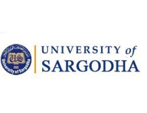 UOS Merit List 2021   University of Sargodha Merit List