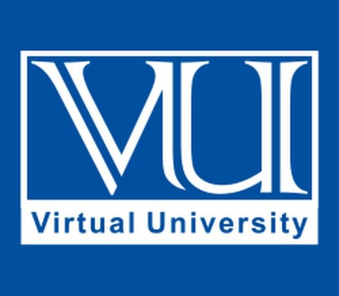 Virtual University Fee Structure 2021