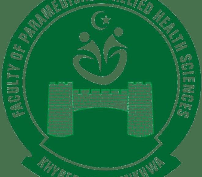 KPK Public Medical & Dental Colleges Admission 2020-21