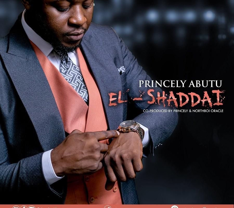 El-Shadai ll hitpraise.com
