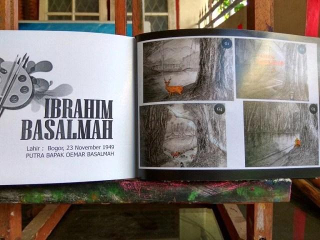 basalmah-03
