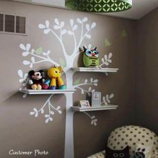 Декор за детска стая