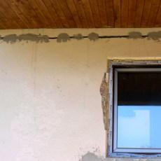 Ремонт на жилище - полезни съвети