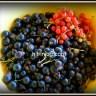 Касис - лековитият плод