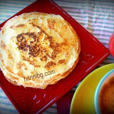 Бързи катми за закуска