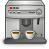 Кафемашина - как да се грижим