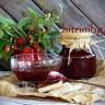 Конфитюр от горски ягоди