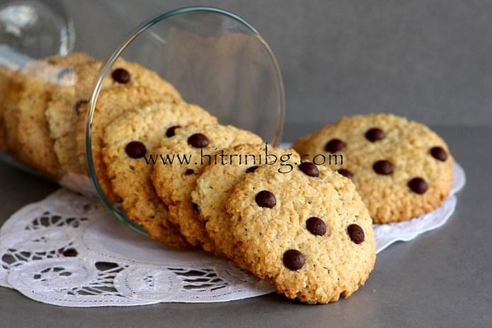 бисквити с овесени ядки img_56341