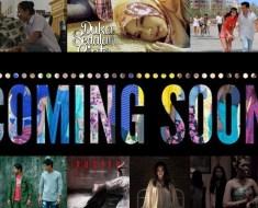 6 Film Bioskop ini bakal bikin kamu Takut bahkan sampai Baper di Bulan Oktober