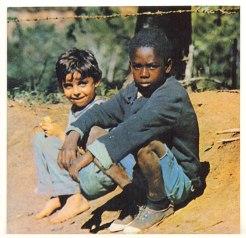 clube-da-esquina-1972-capa