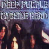 Deep Purple 1972