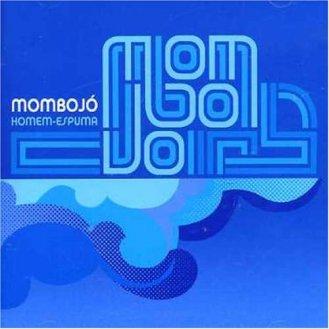 mombo