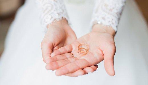 川栄李奈は妊娠何ヶ月?廣瀬智紀との子供や結婚式&プロポーズについても!