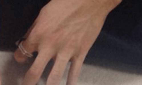 梶裕貴&竹達彩奈の出会いや馴れ初めは?結婚式&指輪のブランドについても