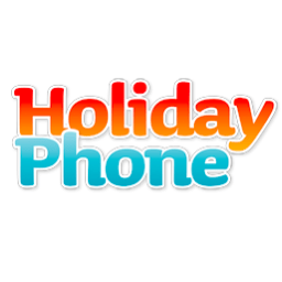HolidayPhone