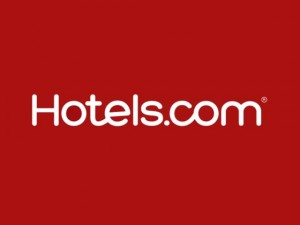 Hotell rabattkod