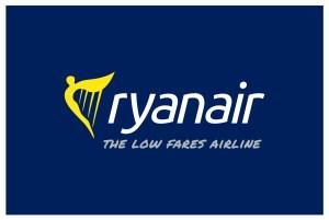 RyanAir rabattkod