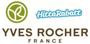 Yves-Rocher-hittarabatt