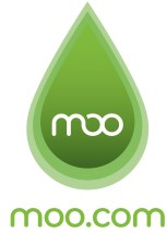 moo.com rabattkod