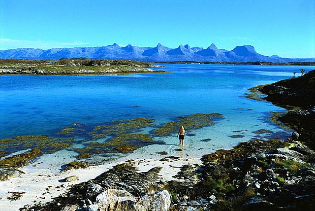 Helgelandskysten02_640