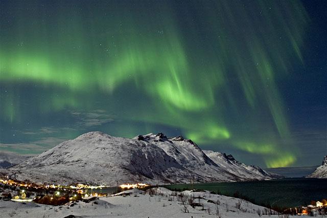 NN_Tromso640