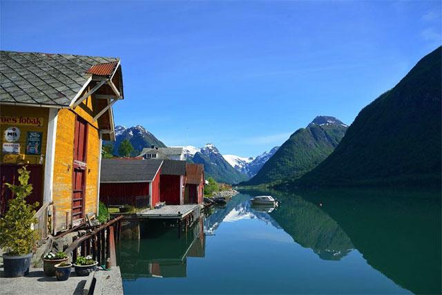 Fjarlandsfjorden_Caija_Norge_Foto_Oyvind_Heen640