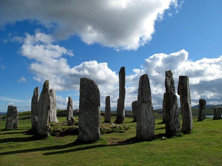Rebecka_Skottland_Stonehedge1200x900