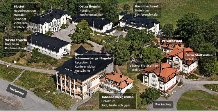 Johannesbergs_slott_oversikt