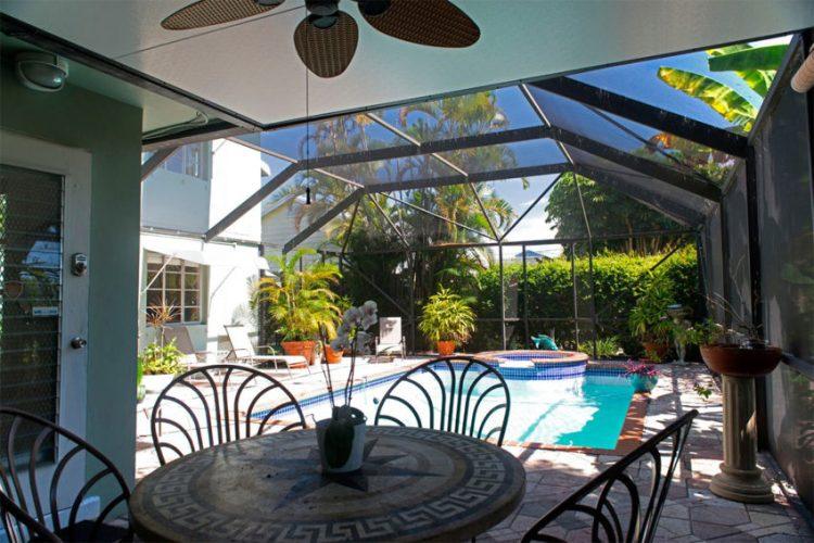 KeyEst_Villa_Florida_1200x800_02