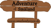 AOS_adventure_of_smaland_lo