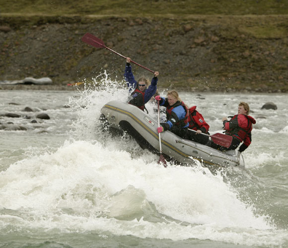 VIceland_River_rafting580