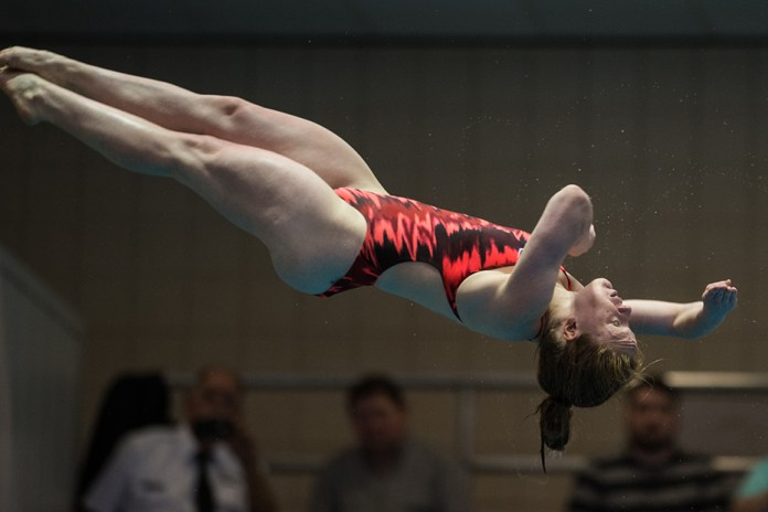 Schultz grabs second silver medal at Pan Am Games on Saturday