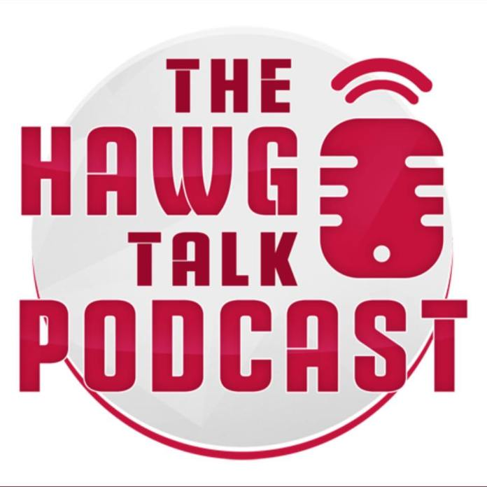 THE HAWG TALK PODCAST Episode 177