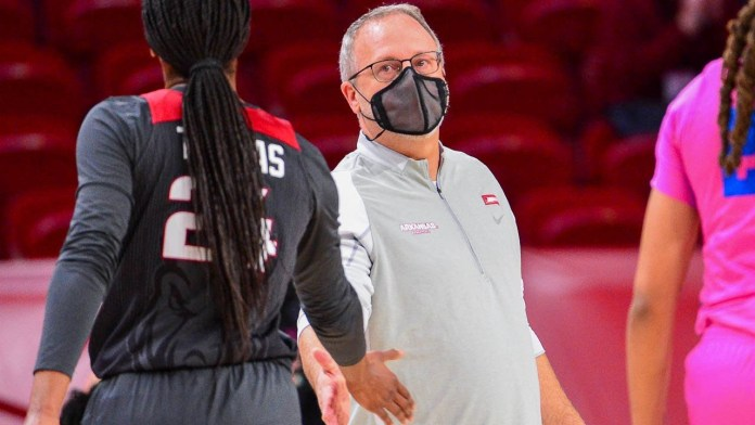 Hogs' Neighbors on not handling Slocum's absence for non-covid illness