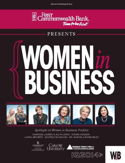 Pittsburgh-Magazine-Women-in-Business-Feature
