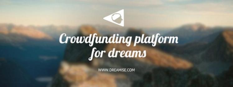 The Business of Making Dreams Come True