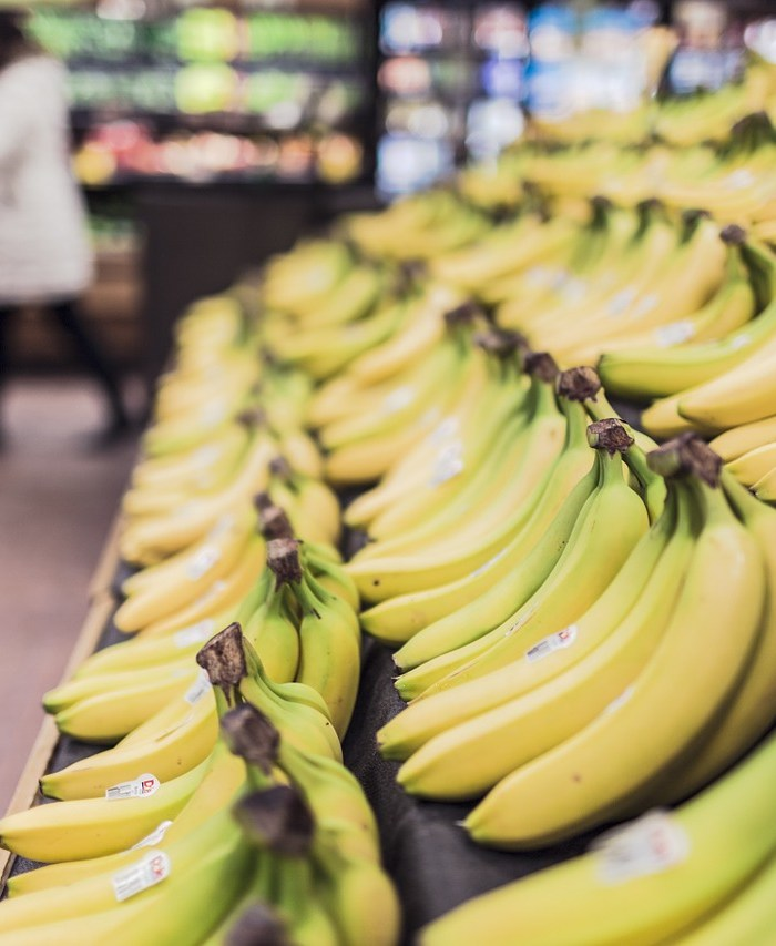 Hack The Grocery Store Into Paying You For Shopping
