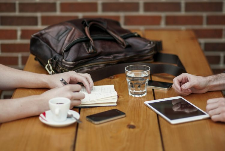 How to Overcome Comparison and Collaborate Better with Others