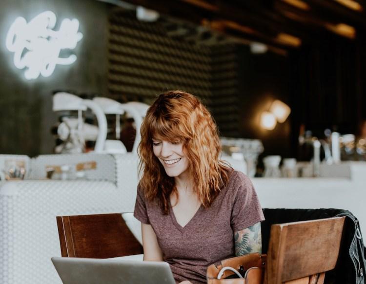 8 Ways to Humanize Marketing Automation