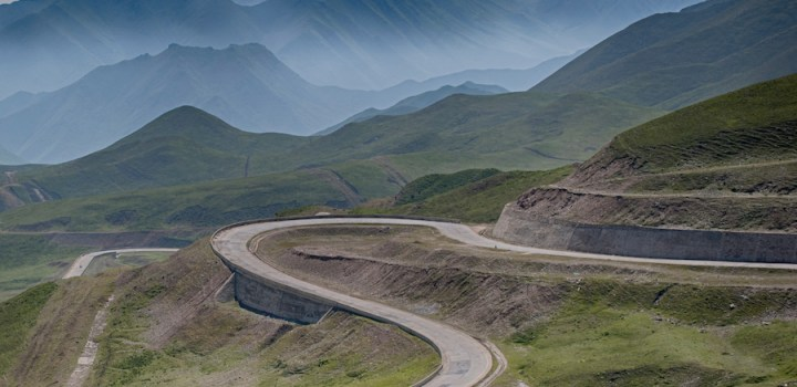 The Top 5 Legal Checkpoints on Your Business Roadmap