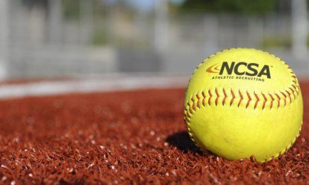 College Recruiting Athletes: NCSA